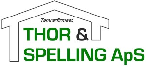 Thorspelling